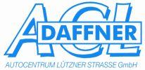 daffner